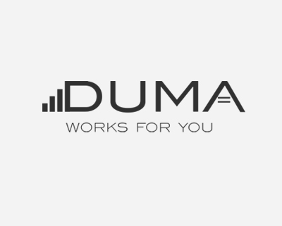 duma7